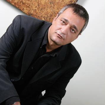 Νικόλαος Παπαδάκης
