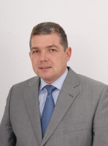 Πέτρος Κανελλόπουλος