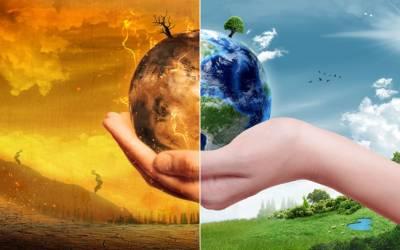 10 προτάσεις του Πράσινου Κινήματος – 5 Ιουνίου, Παγκόσμια Ημέρα Περιβάλλοντος