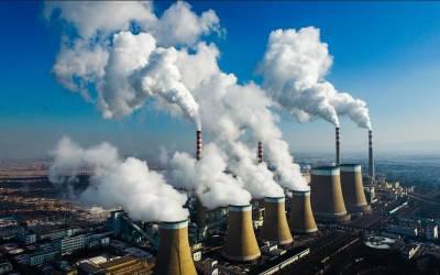 Πιο άγρια από όσο αναμενόταν η Κλιματική Αλλαγή