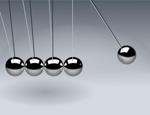 Πράσινη Οπτική : Η εναλλακτική οικονομική πρόταση να βγούμε από την κρίση