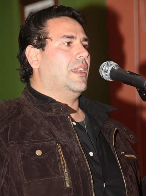Ιωάννης Δελής