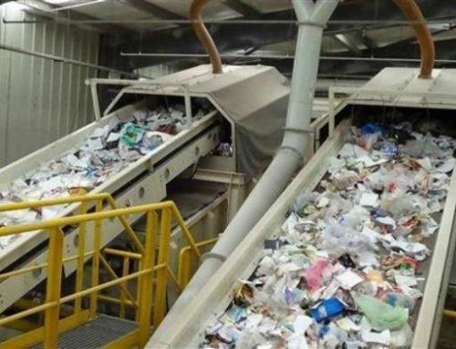 Πράσινο Κίνημα: Με ανακύκλωση και όχι με ΣΔΙΤ η ορθή διαχείριση απορριμμάτων