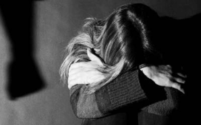 """Ρία Ακρίβου: """"Μένουμε Σπίτι αλλά όχι σιωπηλές"""""""