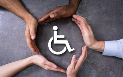 Πράσινο Κίνημα: Να διασφαλίσουμε τα δικαιώματα των ατόμων με αναπηρία
